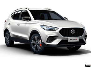 MG Astor Petrol a new competition to Hyundai Creta, Kia Seltos.