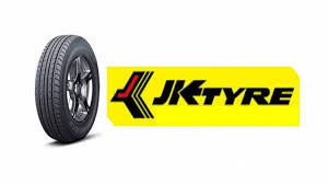 Zero Waste to Landfill initiative by JK Tyre & Industries receives Certification