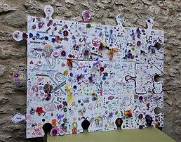 puzzle_géant.jpg