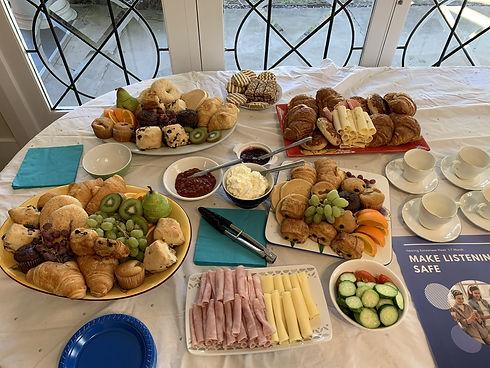 Breakfast platters at event.jpg