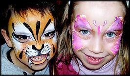 tigreetpapillon.jpg