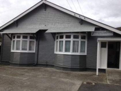 House-300x225.jpg