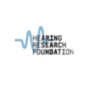 Hearing-research.jpg