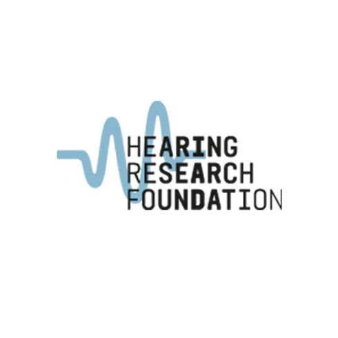 Hearing-research.jpg