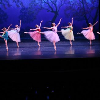 Cinderella Encore