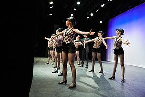 Tap at Littleton Ballet Academy.jpg