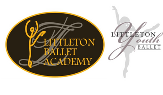January News from Littleton Ballet Academy and Littleton Youth Ballet
