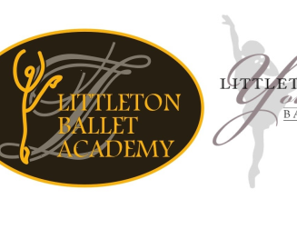 February News from Littleton Ballet Academy and Littleton Youth Ballet