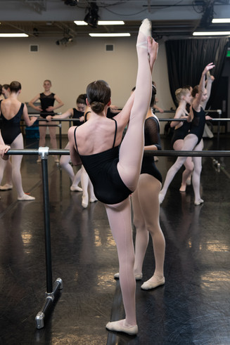 Congratulations LYB Dancers!
