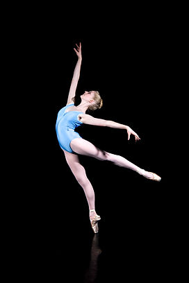Victoria Rodawig-Littleton Ballet Academy.jpg