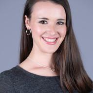 Sarah Selden