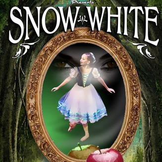 Snow White is coming March 18 and 19 to Lone Tree Arts Center