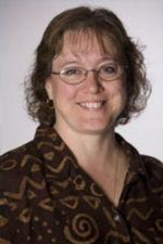 Melinda Howe