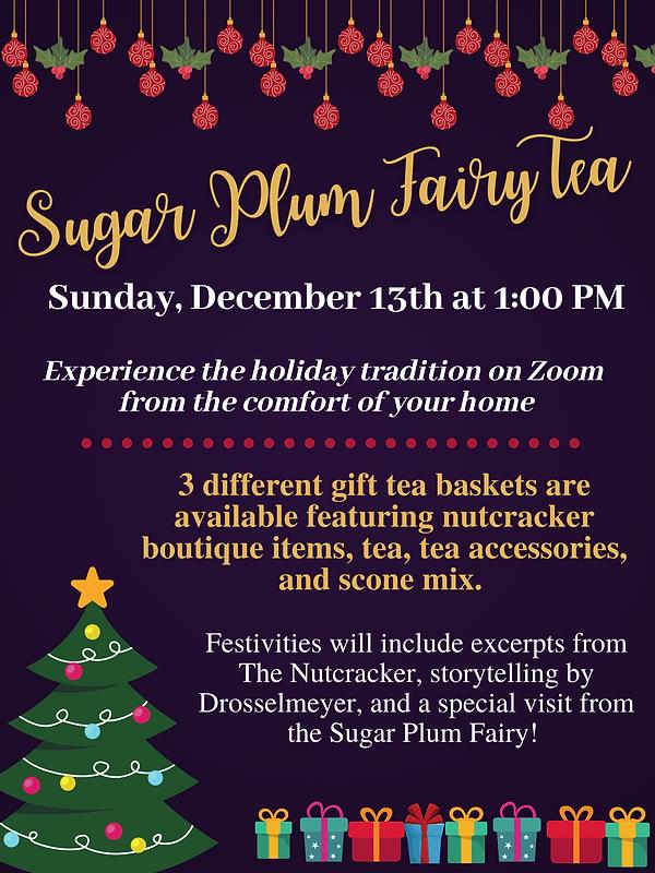 Sugar Plum Fairy Tea Poster no web.png