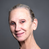 Debra Mercer