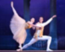 Cinderella2-Littleton Youth Ballet.JPG