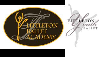 LBA September Newsletter