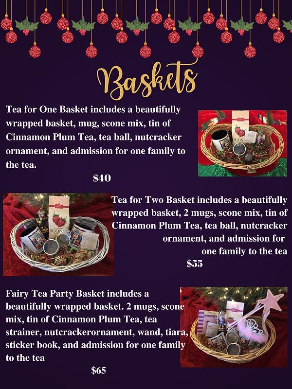 SPT Baskets no web.png