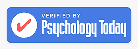 psychology_today.png