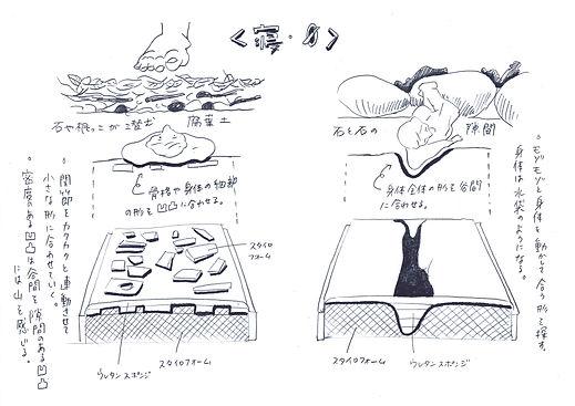 <寝・0>プラン画.jpg