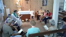 Misión Bíblica en Paysandú, Uruguay