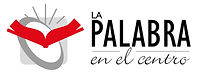 logo_001-baja.jpg
