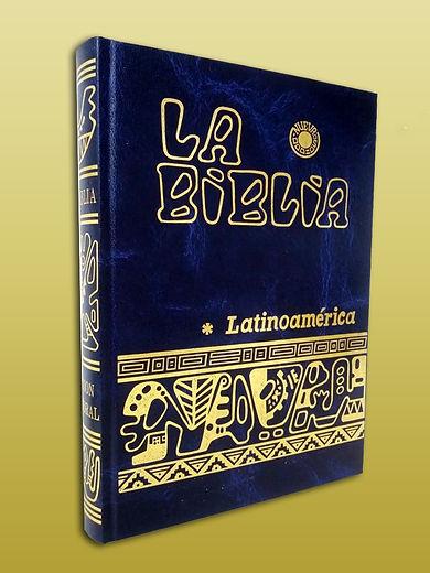 Latin1.jpg