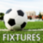 Fixtures_2019.png