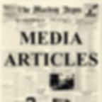 media articles.png