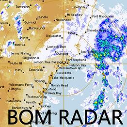 BOM radar.jpg