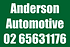 Anderson Automotive.png