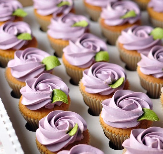 fuchsia-roses-cupcakes-juniper-cakery