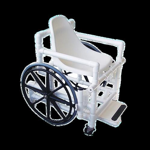 Pool Wheelchair