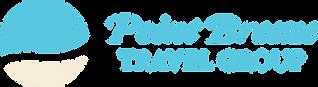 Downing Logo Hoizontal.png
