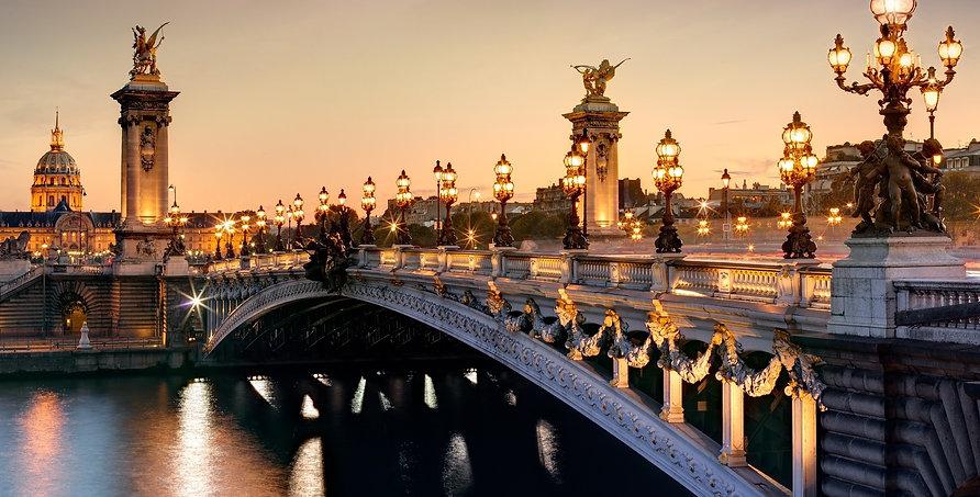5 the bridges of paris.jpg
