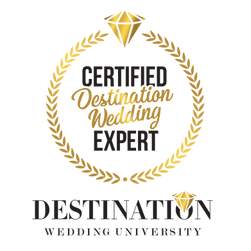 DestinationWeddingBadge1.png