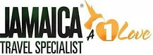 Jamaica-travel-specialist-300x108.jpg
