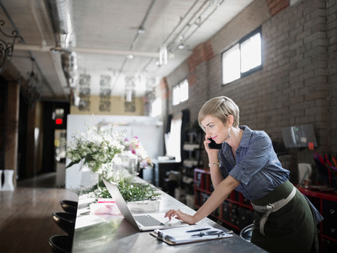 El 22% de emprendimientos todavía no vende online: cuáles son las dificultades