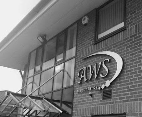AWS Accountancy Ltd