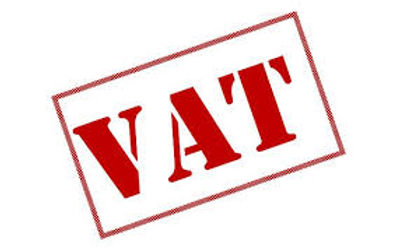 VAT.jpg