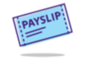 payslip.png