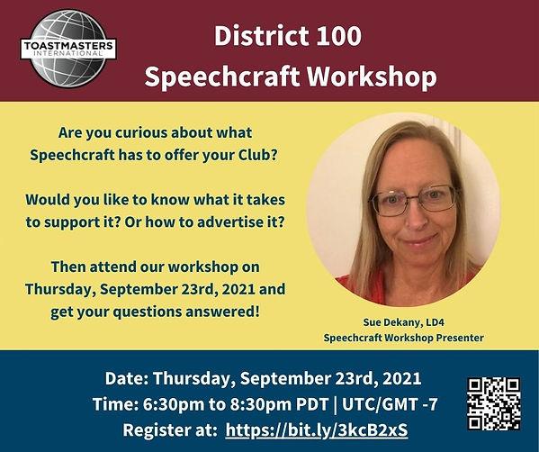 Speechcraft Workshop.jpg