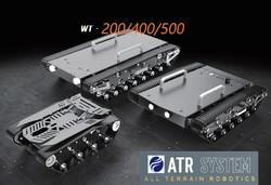 WT200400500