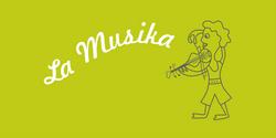 2017-0931 La Musika_breit1