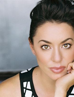 Katerina Cozias Profile-Photo A.jpg