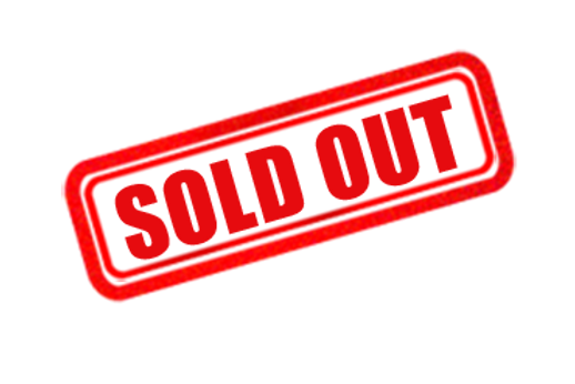 sold-out-png-21.png