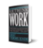 ET_BookCover-550x600.png