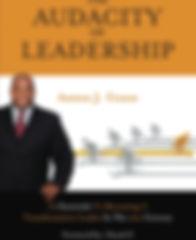 Best Guest Speakers | Best Motivational Speakers | Keynote address