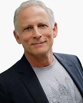 Jan Zlotnick Portrait .jpg