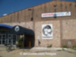 CSz Milwaukee: Home of ComedySportz!